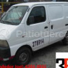 Suzuki Carry 2007