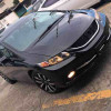 Honda Civic Honda Civic 2013 Honda Civic