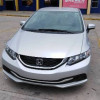 Honda Civic 2014 Civic 2014