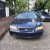 Honda Accord 2001 - 42169 km
